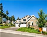 Primary Listing Image for MLS#: 1326928