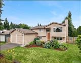 Primary Listing Image for MLS#: 1327128