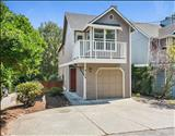 Primary Listing Image for MLS#: 1332928