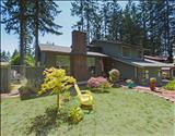 Primary Listing Image for MLS#: 1334428
