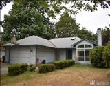 Primary Listing Image for MLS#: 1339428