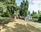 Primary Listing Image for MLS#: 1340928