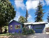 Primary Listing Image for MLS#: 1341928