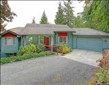 Primary Listing Image for MLS#: 1346528