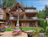 Primary Listing Image for MLS#: 1346928