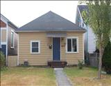 Primary Listing Image for MLS#: 1347528