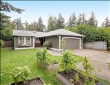 Primary Listing Image for MLS#: 1347628