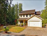 Primary Listing Image for MLS#: 1348428