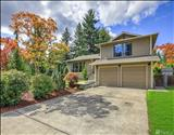 Primary Listing Image for MLS#: 1349528