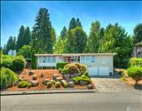 Primary Listing Image for MLS#: 1352228