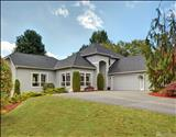 Primary Listing Image for MLS#: 1355928