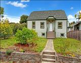 Primary Listing Image for MLS#: 1356928