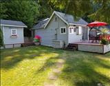 Primary Listing Image for MLS#: 1357828