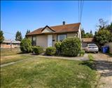 Primary Listing Image for MLS#: 1357928