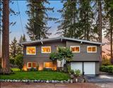 Primary Listing Image for MLS#: 1361428