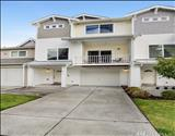 Primary Listing Image for MLS#: 1363628