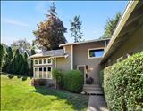 Primary Listing Image for MLS#: 1364628