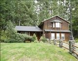 Primary Listing Image for MLS#: 1366228