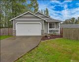 Primary Listing Image for MLS#: 1370228