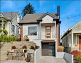 Primary Listing Image for MLS#: 1374128