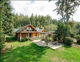 Primary Listing Image for MLS#: 1375928