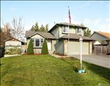 Primary Listing Image for MLS#: 1388128