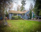 Primary Listing Image for MLS#: 1389228