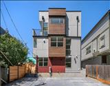 Primary Listing Image for MLS#: 1390728