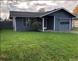 Primary Listing Image for MLS#: 1391428