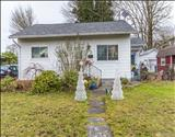 Primary Listing Image for MLS#: 1393328