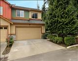Primary Listing Image for MLS#: 1400828