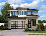 Primary Listing Image for MLS#: 1401028