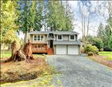 Primary Listing Image for MLS#: 1402528