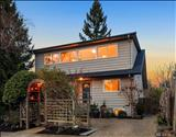Primary Listing Image for MLS#: 1405728