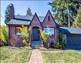 Primary Listing Image for MLS#: 1417728