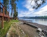 Primary Listing Image for MLS#: 1438528