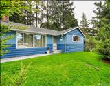 Primary Listing Image for MLS#: 1444228