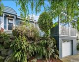 Primary Listing Image for MLS#: 1452528