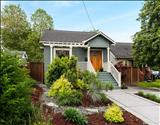Primary Listing Image for MLS#: 1461928