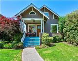 Primary Listing Image for MLS#: 1463028