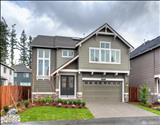 Primary Listing Image for MLS#: 1464728