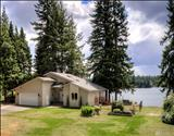 Primary Listing Image for MLS#: 1470728