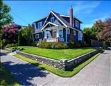 Primary Listing Image for MLS#: 1473528