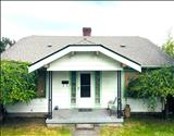 Primary Listing Image for MLS#: 1473728