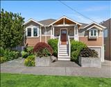 Primary Listing Image for MLS#: 1474528