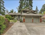 Primary Listing Image for MLS#: 1480128