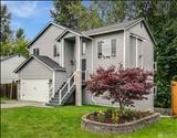 Primary Listing Image for MLS#: 1484328