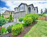 Primary Listing Image for MLS#: 1485228
