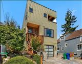 Primary Listing Image for MLS#: 1486228