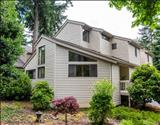 Primary Listing Image for MLS#: 1487628